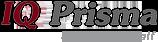 IQ Prisma – producent opraw okularowych marek Forseti, eyeQ.