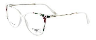 Unsere Brillen sehr populär im Internet